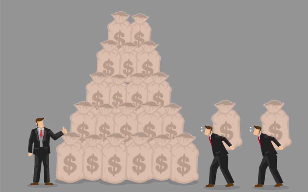 4 raisons pour lesquelles le Dropshipping est rentable