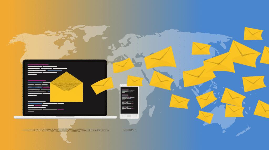 Stratégie Emails
