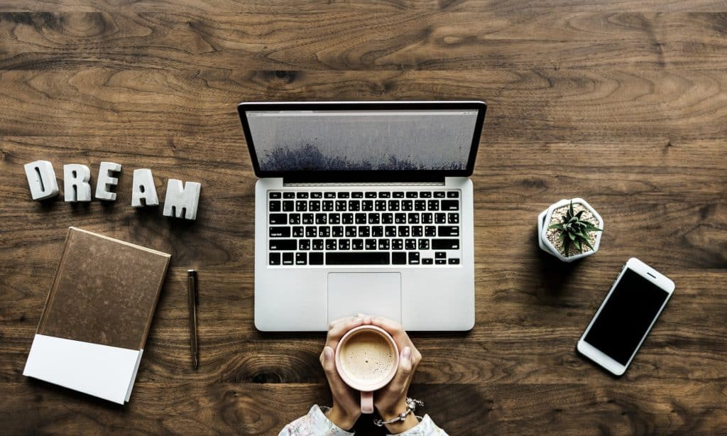 5 Méthodes pour améliorer la visibilité de votre Blog