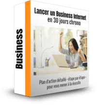 Lancer Son Business Internet 2 L