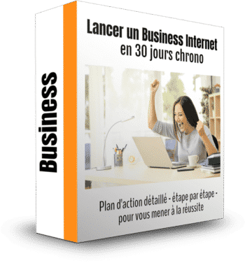 Lancer Son Business Internet 2 L