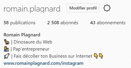 Fireshot Capture 1026 Romain Plagnard (@romain.plagnard) • Photos Et Vidéos Instagram Www.instagram.com