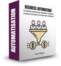 Business Automatique L