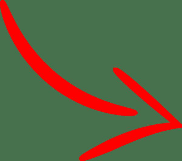 604bf913277e2 kisspng arrow computer icons clip art red arrow line png 5ab19d05e5d413.6462635715215895099414
