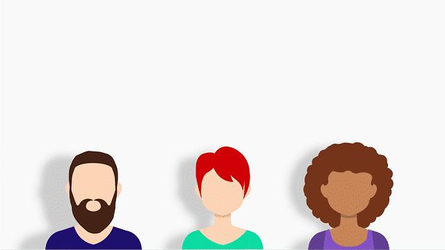 audience avatar 2155431 640 image pixabay