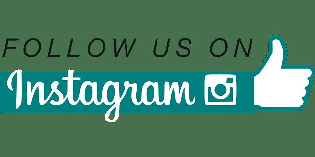 follow 826033 640 reseaux social instagram image libre droit